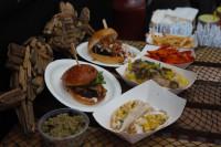Family, Fun, Fries; Eat the Street returns to Mililani