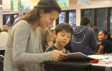 Schick Encourages Kindergarteners to Read Through Annual Storybook Project