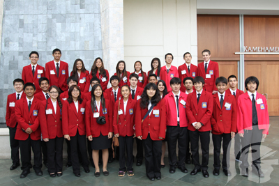 17 students place top three in SkillsUSA conference