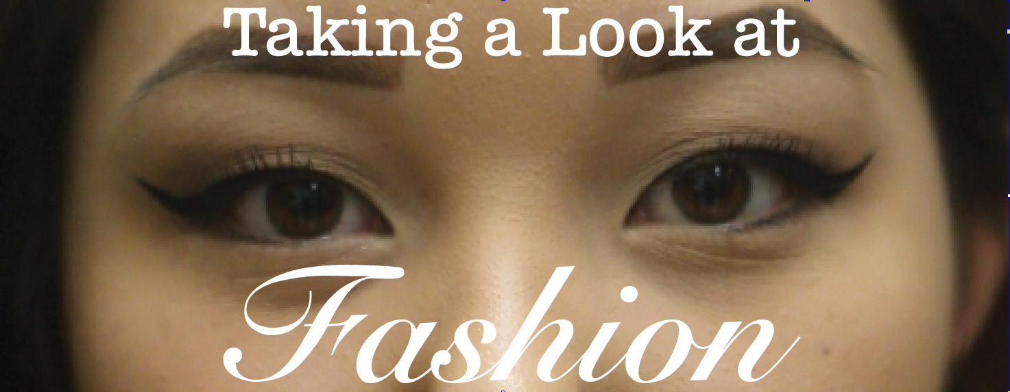 Taking+a+Look+at+Fashion