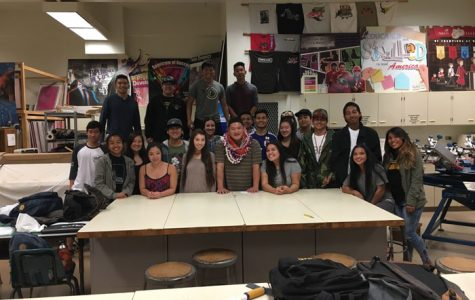 Yoshizawa leaves MHS with industrial arts legacy