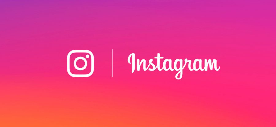 Instagram @mhs_trojantimes